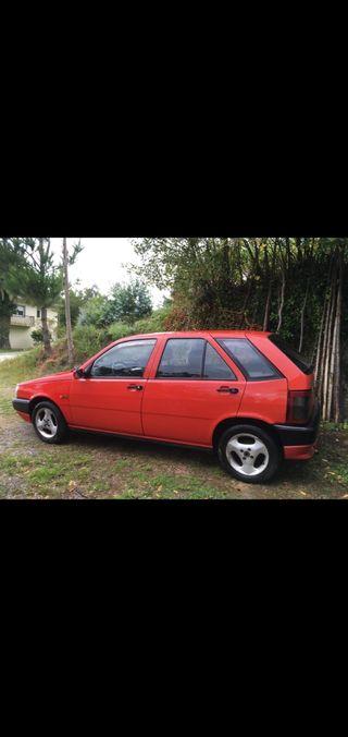 Fiat Tipo 1998