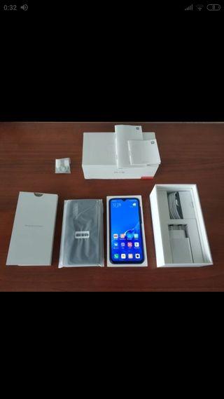 Vendo Xiaomi mi 9 SE