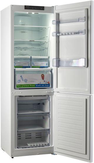 Reparación frigorificos en Guadalajara