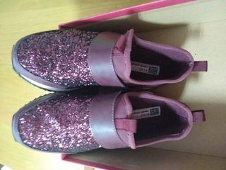 zapatos niña marca Gios Eppo