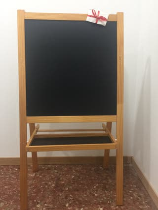 PIZARRA EXPOSITOR/OFERTAS