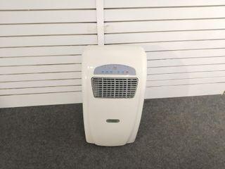 Aire Acondicionado Einhell 3502E R 90668