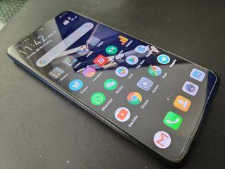 Huawei mate 20 6gb dual ÚLTIMA REBAJA