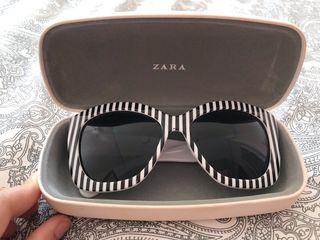 Gafas de sol Zara