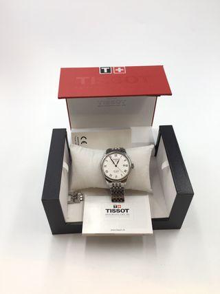 Reloj TISSOT Le Locle