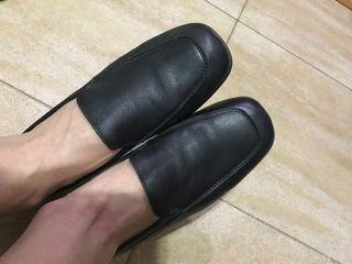 Zapatos 40
