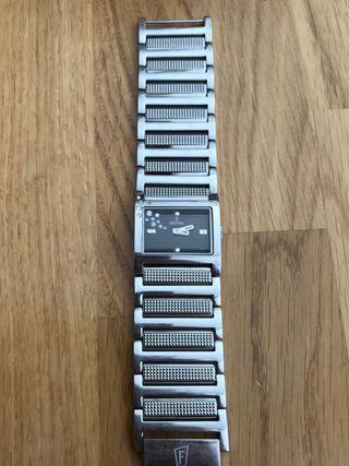 Reloj Festina F16360