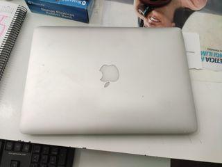 venta Apple MacBook a1425 retina