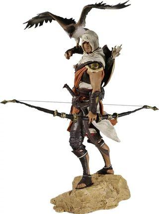 Figura Bayek assassins creed origins
