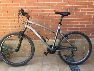 Bicicleta ROCKRIDER 5.1 mtb