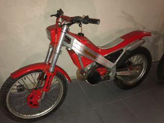 Cota 311 1992