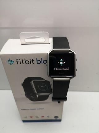 Fitbit Blaze Nuevo