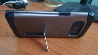 SAMSUNS S7 EDGE 32 GB Samsung S7