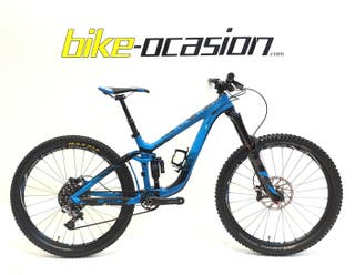DESDE 79€/MES GIANT REIGN 27.5'' T.S XX1 11V