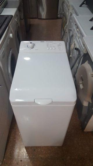 lavadora zannusi 5 5kg