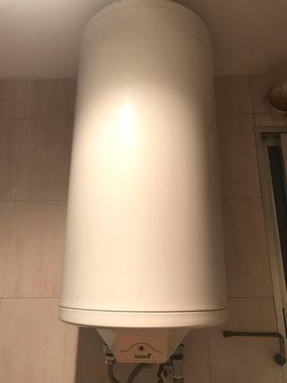 """Calentador de agua eléctrico EDESA """""""