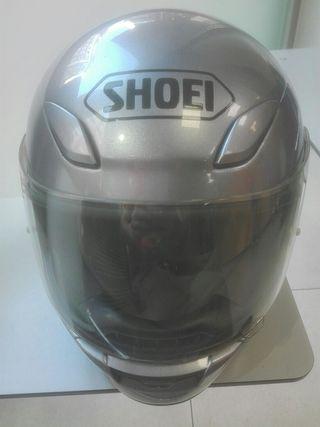 Casco Shoei XR1000