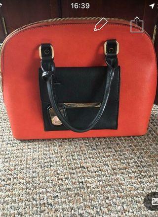 Dune London handbag