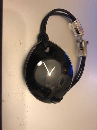 Reloj de mujer Calvin Klein Suspension