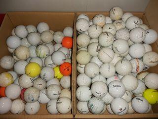 pelotas golf pitch and putt