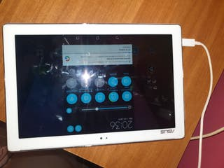 tablet asus 10 zenpad