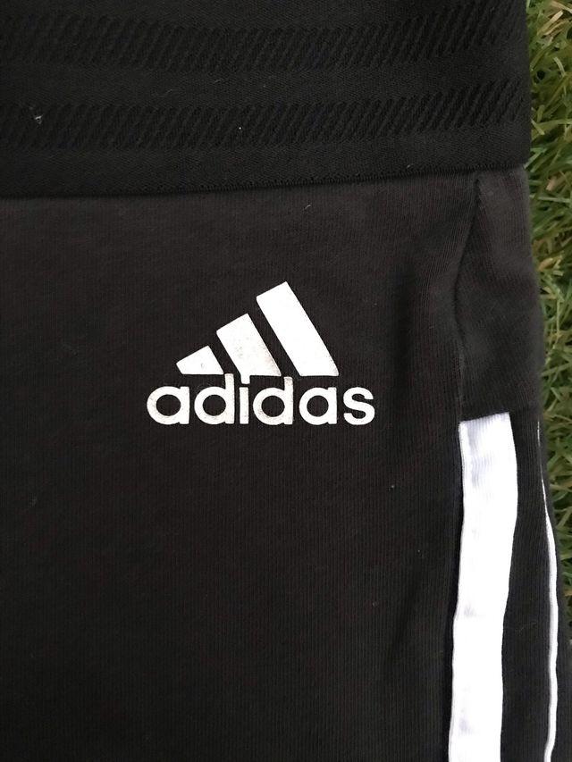 Mallas Adidas