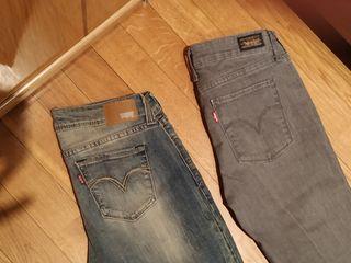 Pantalones vaqueros Levi's