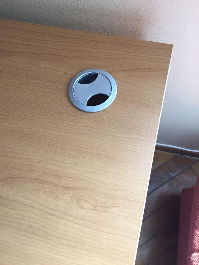 Mesa-escritorio para ordenador