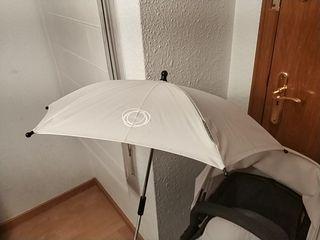 Parasol Bugaboo
