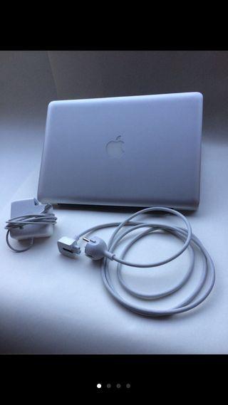 "MacBook Pro 13"", I7 2,9Ghz, 1TB SSD, 8Gb RAM y mas"