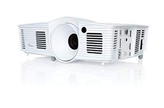 proyector Optoma Full HD26