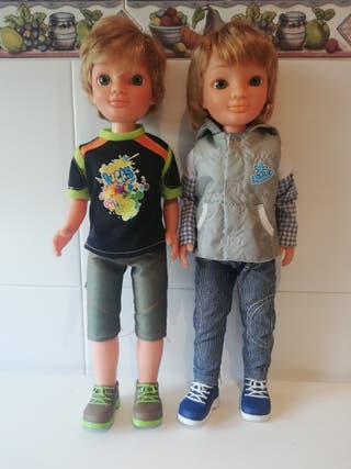 2 Lucas Nancy new