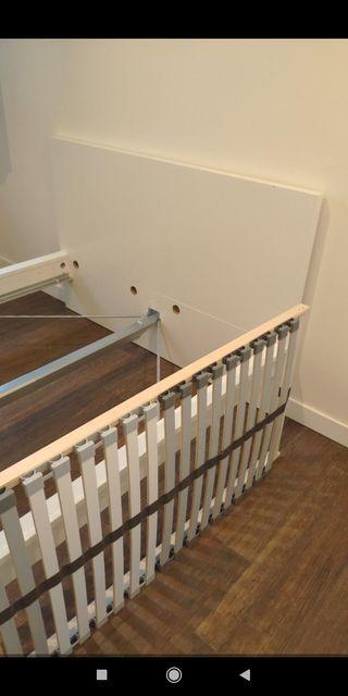 montaje muebles,cocinas,pintura,Pladur,fontanero..