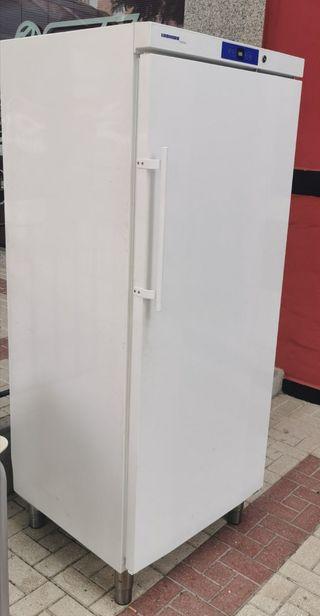 frigorífico industrial / domistico