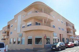 Garaje en venta en Buenavista-Rosa Vila en Puerto del Rosario