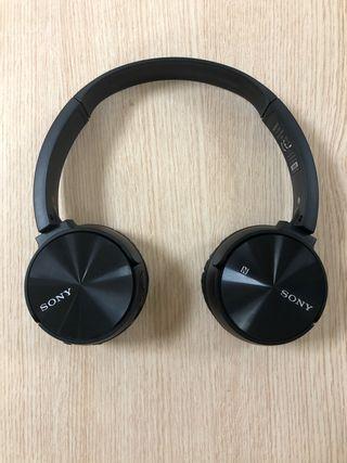 Auriculares Sony MDR de segunda mano en la provincia de
