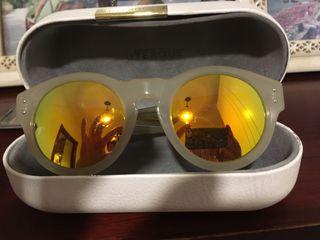 Gafas d sol