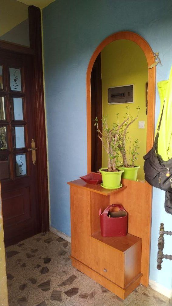 Casa en venta (Valoria la Buena, Valladolid)