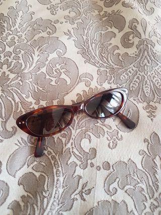 Gafas Guess originales