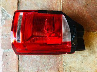 Faro posterior derecho Volkswagen T5 y T6