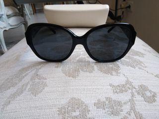 Gafas sol mujer Versace