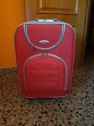 maleta cabina