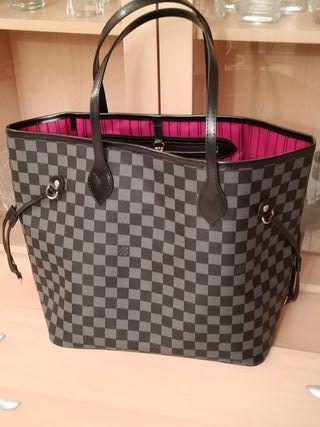 gran venta 27985 ab8e5 Bolso Louis Vuitton de segunda mano en la provincia de ...