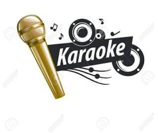 canciones karaoke.Pioneer, karaoke media.