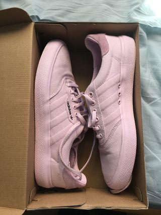 Adidas pink 3MC
