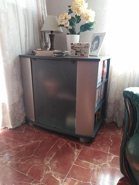 mesa television