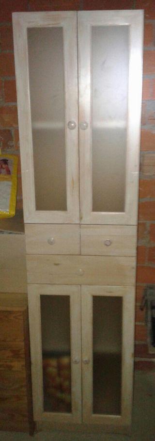 mueble 195x50x47