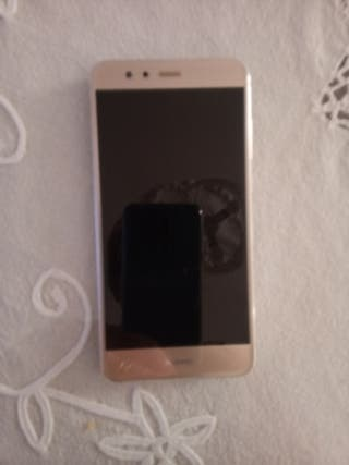 movil HUAWEI P10