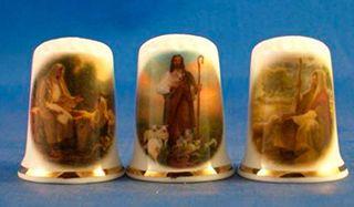 Mayorista de personalización objetos religiosos