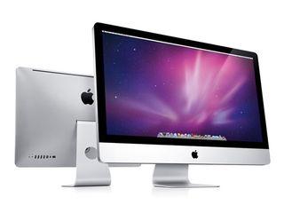 iMac 27-inch, Mid 2010, Disco Duro Interno SSD 1Tb